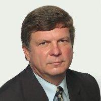 Семенченко Анатолий Федорович