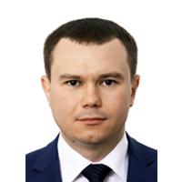 Воротилкин Антон Алексеевич