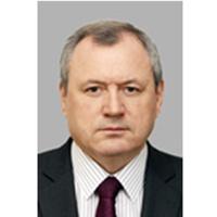 Епифанцев Сергей Николаевич