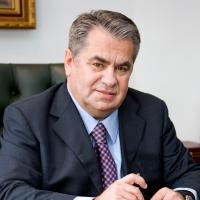 Пантелеев Пётр Михайлович