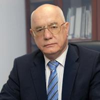 Шаповальянц Андрей Георгиевич