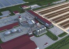 Строительство «Первого Донского сахарного завода» начнется уже в этом году