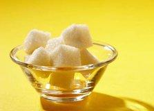 Владимир Путин поддержал проект строительства сахарного завода в Ростовской области